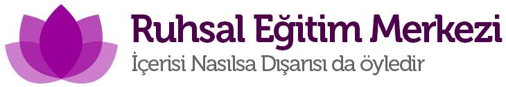 Ruhsal Eğitim Mobile Retina Logo
