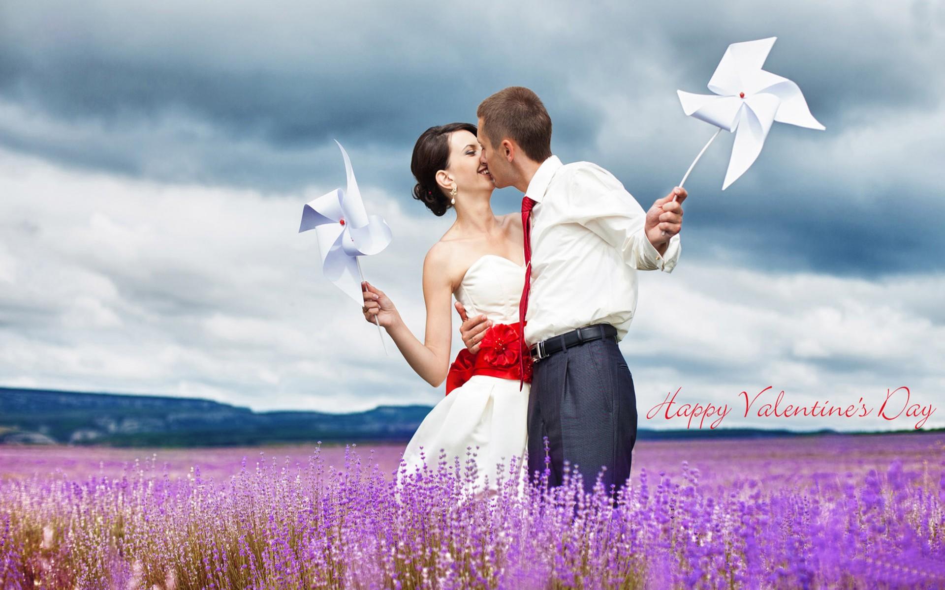 Romantik İlişkiler
