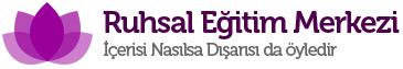 Ruhsal Eğitim Mobile Logo